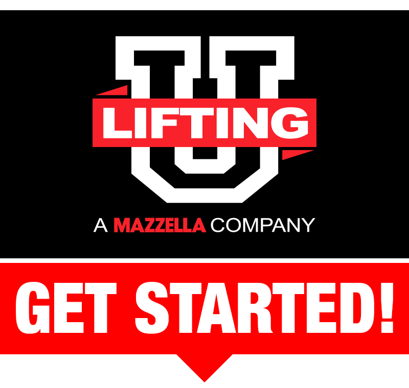 LiftingU_GetStarted-1