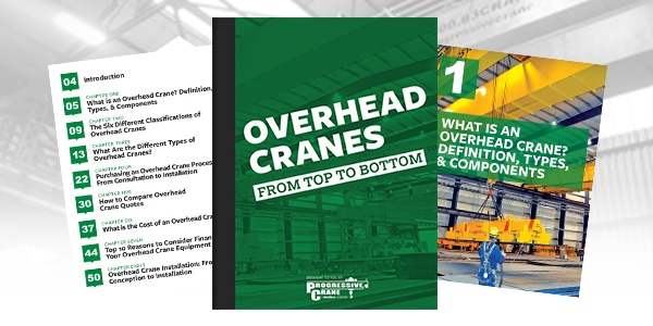 progressive crane overhead cranes top to bottom e-book.jpg