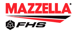 Mazzella_FHS_Service_4C_Logo