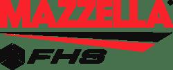 Mazzella_FHS_Service_4C_Logo_2
