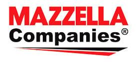 MazzellaCompanies_LP_Logo-1