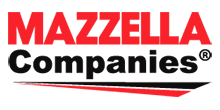 MazzellaCompanies_LP_Logo
