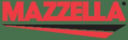 Mazzella_4C_Logo