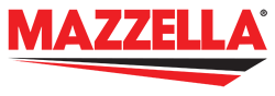 Mazzella_Digital_Logo