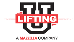 Mazzella_LiftingU_Logo-2