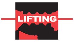 Mazzella_LiftingU_Logo-2