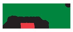 ProgressiveCrane_Logo
